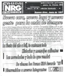diariofaunanrg4.JPG
