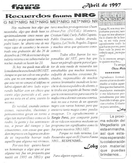 diariofaunanrg24