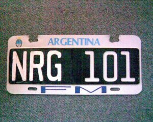 patentenrg101