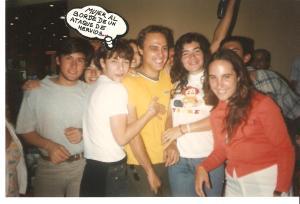 primer-reunion-15-03-1997-ii