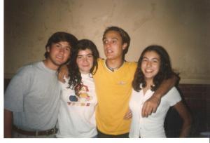 primer-reunion-15-03-1997-iii1