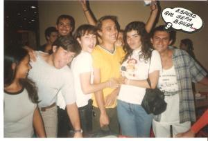 primer-reunion-15-03-1997-iii3