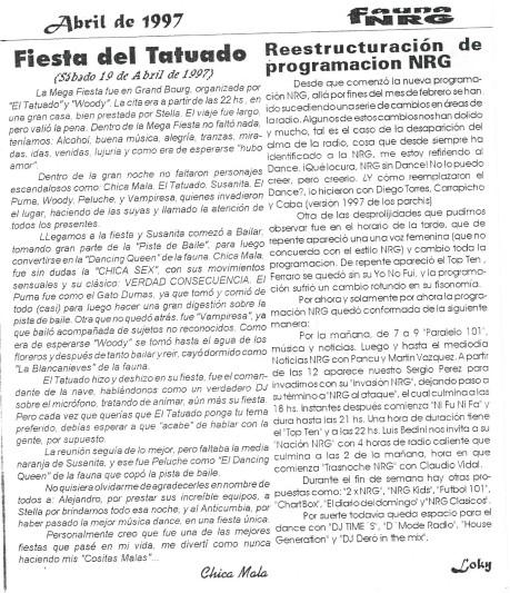 DiarioFaunaNRG2(5)