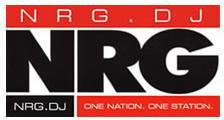 NRGDJradio