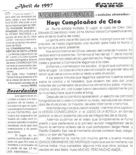 DiarioFaunaNRG2(6)