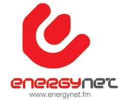 EnergynetLogoNuevo